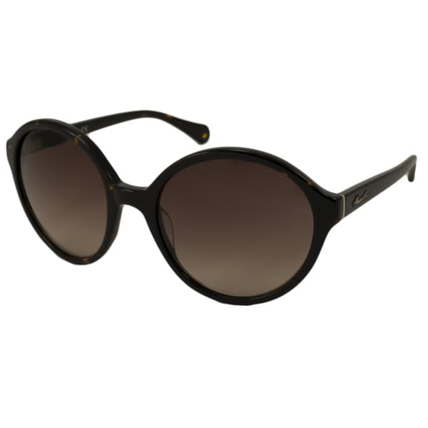 kenneth cole sunglasses 2017