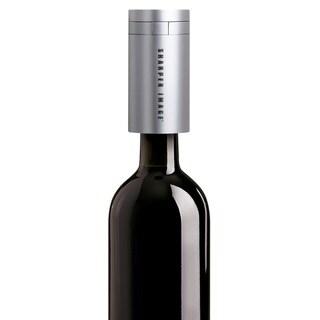 Sharper Image Electronic Wine Preserver
