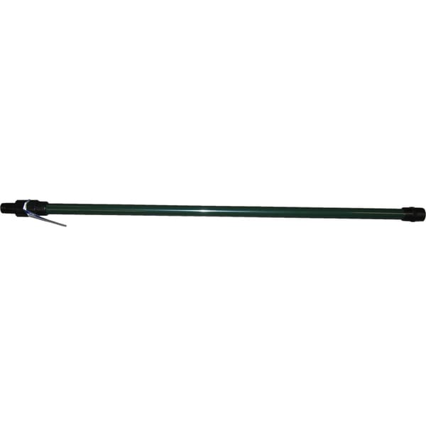 Orbit 37832 Aluminum Adjust Shrub Riser 26-48