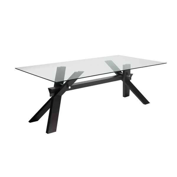 Sunpan Broderick Dining Table
