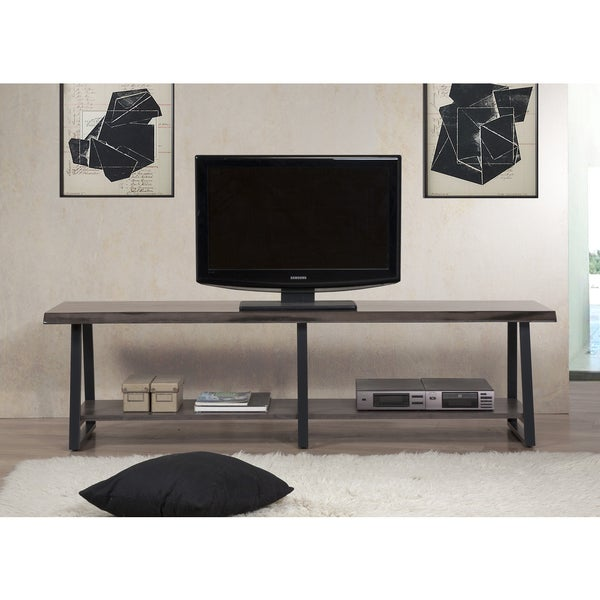 74 inch entertainment centers 2