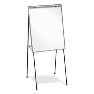 Lorell LLR75684 Dry Erase Board Easel