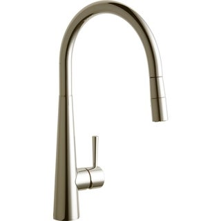 Elkay Harmony Pull-Down Kitchen Faucet