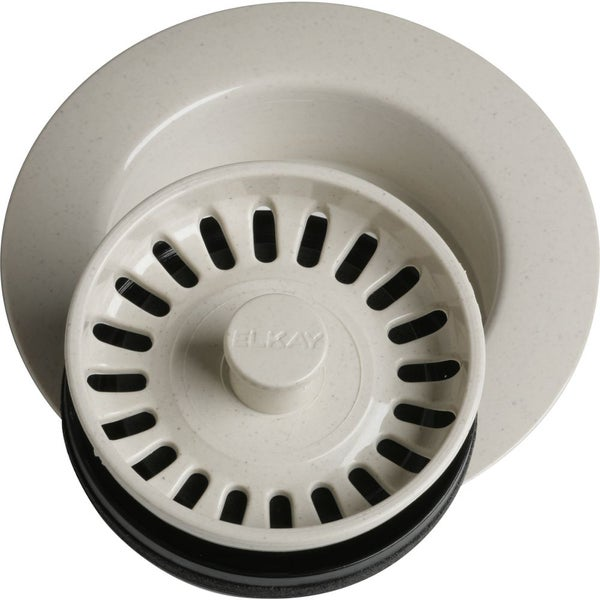 Elkay Bisque Drain Fitting