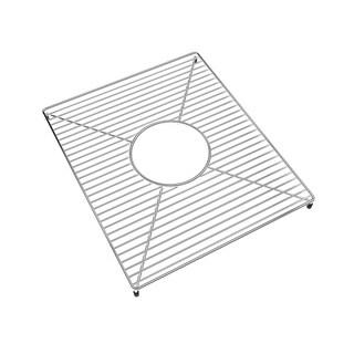 Elkay Stainless Steel 12.5x15-inch Bottom Grid