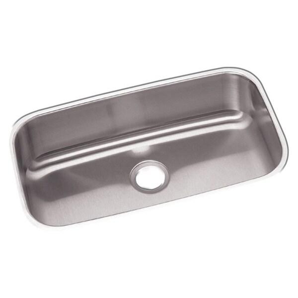 Elkay Undermount Sink : Elkay-Undermount-Sink-2785f30b-63b2-467b-ba38-289d8f48f883_600.jpg