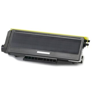 Brother TN780 Extra High Yield Compatible Toner Cartridge