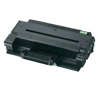 Dell 2375 High Yield Compatible Black Toner Cartridge