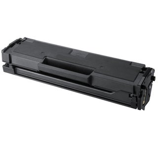 Dell 1160 High Yield Compatible Black Toner Cartridge