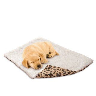 Bow Wow Boutique Dog Blanket