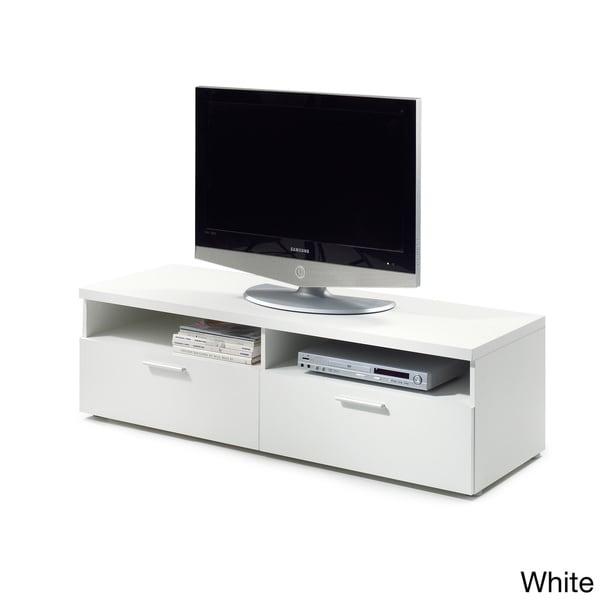Hayward Modern 55-inch TV Stand