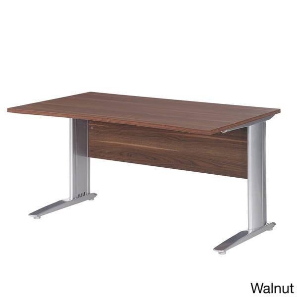 cullen 4 foot desk 16440210 shopping