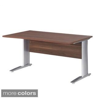 Cullen 4-foot Desk