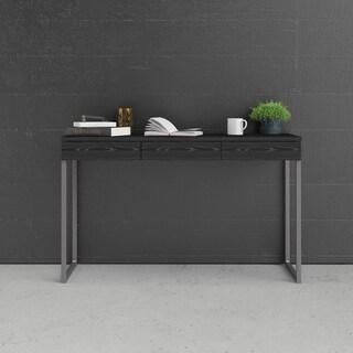 Whitman Plus Office Desk
