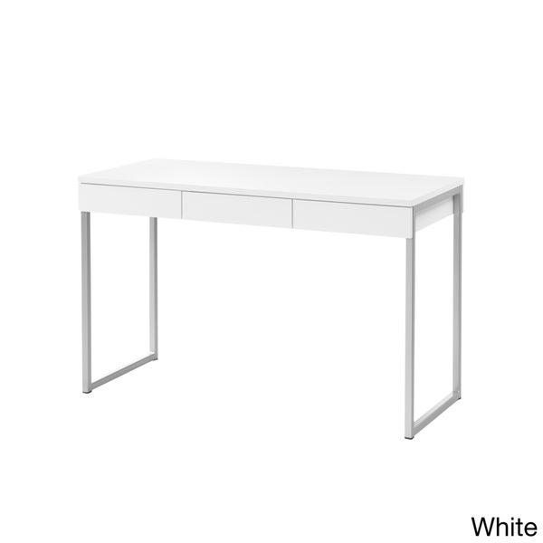 Whitman Plus Office Desk