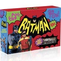 Batman: The Complete Series (Blu-ray Disc)