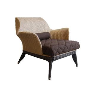Wind Single Outdoor Sofa