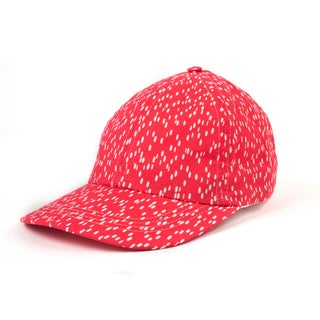 Women's A Little Dot'll Do Ya Baseball Cap