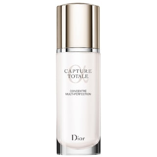 Dior Capture Totale Anti-age 1.7-ounce Concentrated Serum