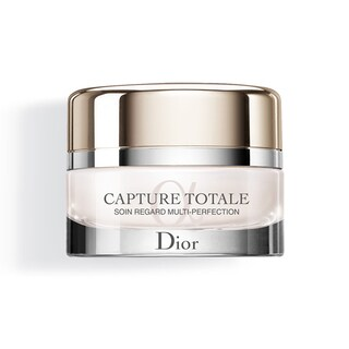 Dior Capture Totale Soin Regard Multi Perfection 0.5-ounce Eye Treatment