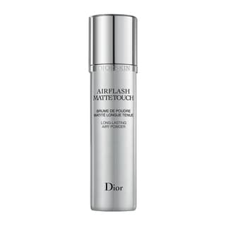 Dior Diorskin Airflash Matte Touch 1.7-ounce Universal Beige Airy Powder