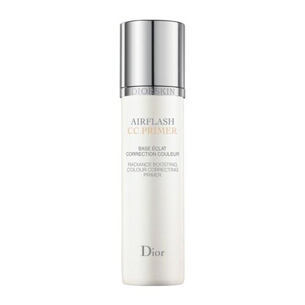 Dior Diorskin Airflash 001 Universal Beige 1.7-ounce CC Primer