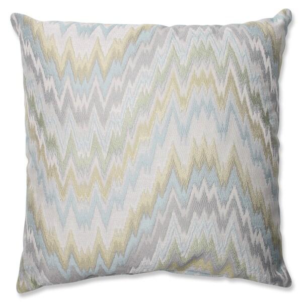 Pillow Perfect Light My Fire Throw Pillow