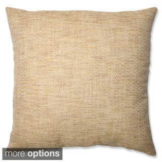 Pillow Perfect Artisan Sunshine Throw Pillow
