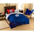 MLB Toronto Blue Jays 7-piece Bed in a Bag Set