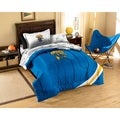 Kentucky University Wildcats 7-piece Bed in a Bag Set