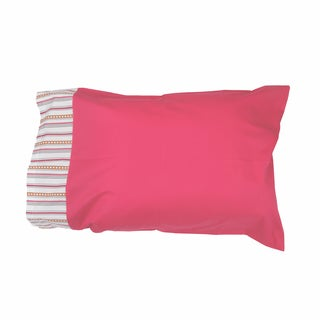 Sophia Lolita Standard Pillowcase