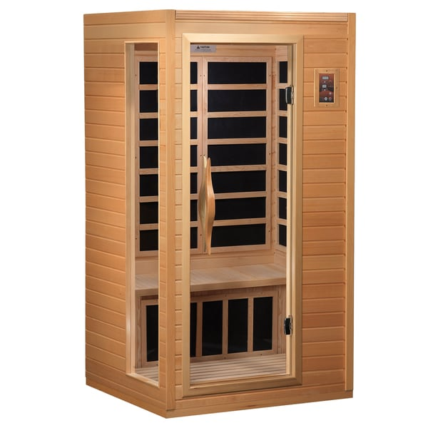 Better Life 3106 1-2 Person Sauna