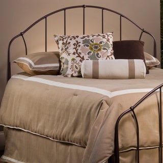Marston Bed Set