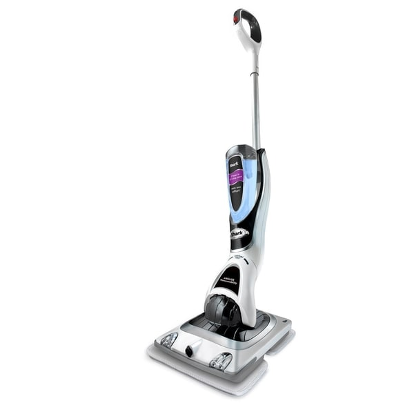 Hoover Fh40160 Floormate Deluxe Hard Floor Cleaner
