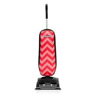 Oreck U7250ECS Signature Collection Vacuum Cleaner