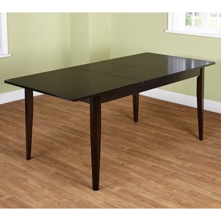 Simple Living Tilo Butterfly Dining Table
