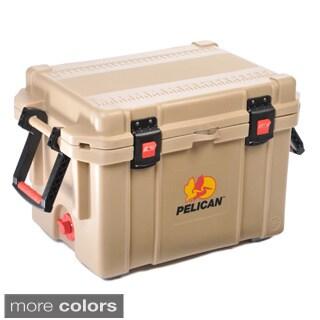 Pelican ProGear 45-quart Elite Marine Cooler