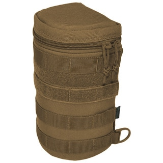 Hazard 4 Jelly Roll Lens/ Scope/ Bottle Padded Case