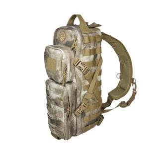 Hazard 4 Evac Plan-B Multicam Modular Sling Pack