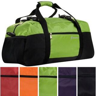 CalPak 'Avenger' 27-inch Duffel Bag