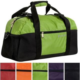 CalPak Avenger 22-inch Duffel Bag