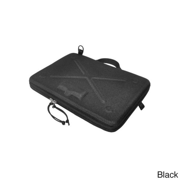 Hazard 4 Armadillo Covert Pistol Case