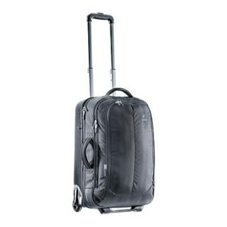Deuter Grant Flight Black