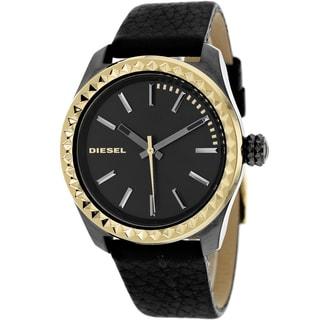 Diesel Women's DZ5408 Kray Kray Watch