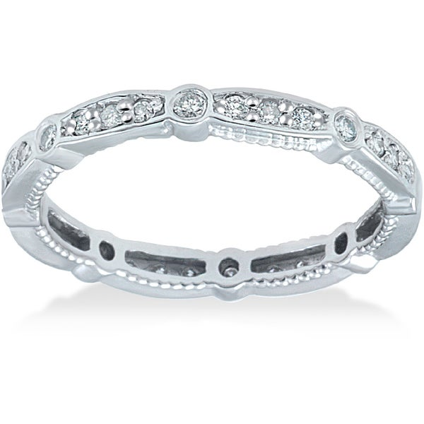 Lost Eternity Ring Ff