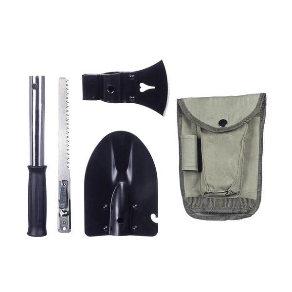 Emergency Essentials Venture 6 Tool Kit