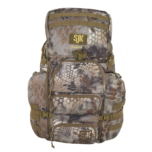 SJK Carbine 2500 Heartland Pack