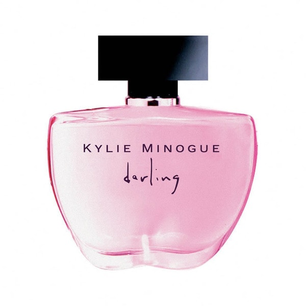 Kylie Minogue Darling Women's 2.5-ounce Eau de Toilette Spray (Tester)