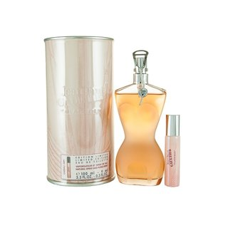Jean paul gaultier perfumes fragrances overstock shopping the best prices online - Piece jean paul gaultier ...