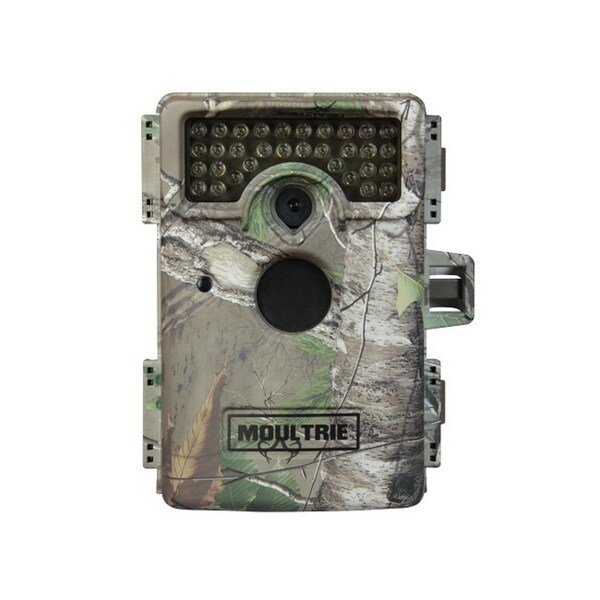 Moultrie M-1100i Trail Camera
